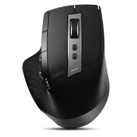 לחטוף! Rapoo MT750S – עכבר משובח ומשוכלל במחיר נדיר! רק 23.90$
