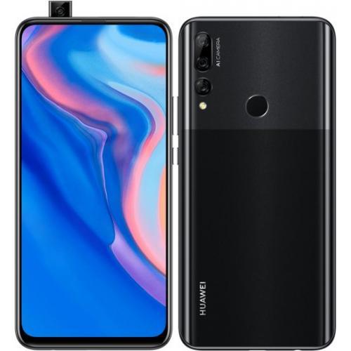 מכשיר סלולארי של Huawei Y9 Prime 2019 128GB – מחיר פצצה + מתנה!