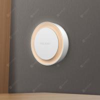 Yeelight Plug-in Night Light – תאורת לילה אוטומטית של שיאומי – 2 דגמים חדשים והנחת כמות