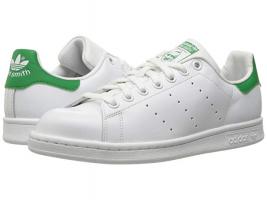 Adidas Stan Smith אדידס סטן סמית' ב₪224 בלבד! משלוח חינם!