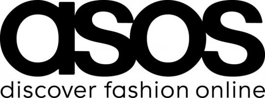 קופון 20% הנחה כולל כפל מבצעים ב-ASOS!