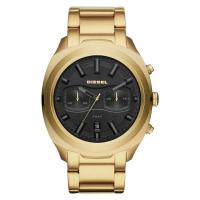 Diesel | שעון יד כרונוגרף יפיפה לגבר מבית דיזל ב₪480 בלבד! כולל משלוח!