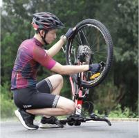 Nextool – המולטי טול האיכותי של שיאומי – גם בגרסאת רוכבי אופניים! רק ב12.90$!