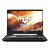 """מחשב נייד לגיימרים – ASUS TUF – דגם 2019 – רק ב3866 ש""""ח!"""