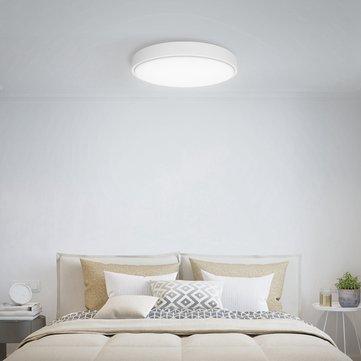 Yeelight 35W NOX – המנורה החכמה של שיאומי – בדגם חדש וגם עם נורת LED במתנה – רק ב62.99$!