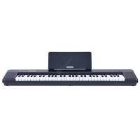 TheONE- הפסנתר הדיגיטלי של שיאומי שילמד אתכם לנגן! 249.99$