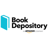 10% הנחה על כל הספרים באתר Book Depository