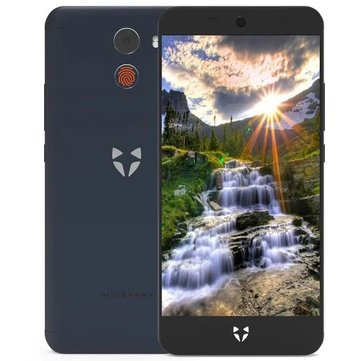 Wileyfox swift 2 Plus – סמארטפון ללא מכס – עם NFC וטעינה מהירה! רק ב69.99$