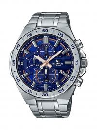דיל מהיר – שעון CASIO סדרת Edifice בחצי מחיר!