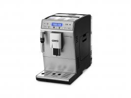 """מכונת קפה דלונגי Autentica Plus רק ב1550 ש""""ח עד הבית במקום 2400 ש""""ח!"""