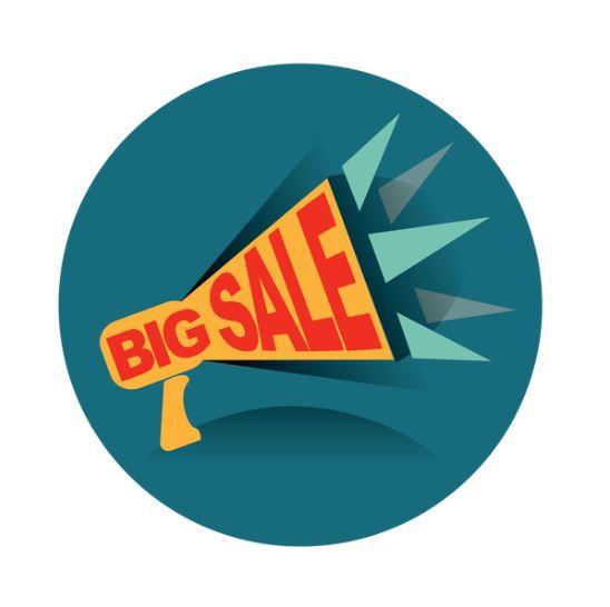 תזכורת! WISHLIST מוצרים מומלצים בהנחות מעולות!