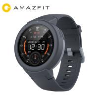 השעון החכם החדש של שיאומי – Amazfit Verge Lite – לראשונה מתחת לרף המכס!