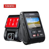 מצלמת הרכב הכי מומלצת! VIOFO A119 V2 – רק ב-52.89$!
