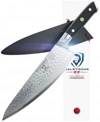 סייל סכיני Dalstrong באמזון!