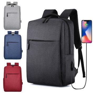 תיק Mi backpack classic רק ב$10.99!