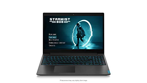 "Lenovo Ideapad L340 – מחשב גיימינג במחיר מטורף! רק 2670 ש""ח עד הבית!"
