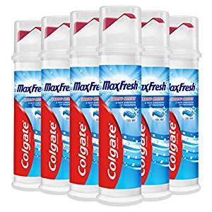 משחות שיניים, דאודורנט, קרמים, איפור, סכיני גילוח, בריטה ומה לא! איך חוסכים עשרות שקלים בכל קניה?