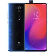Xiaomi MI 9T PRO רק ב₪1233! (עם אפשרות למשלוח מהיר)