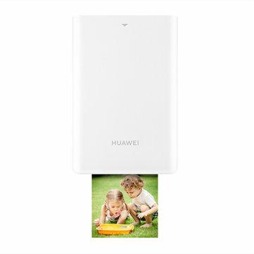 Huawei Zink Photo AR – מדפסת תמונות ניידת – רק ב53.99$!