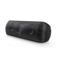 הכי זול שהיה! Anker Soundcore Motion Plus –  יותר טוב מJBL/SONY/BOSE ורק ב390שח!