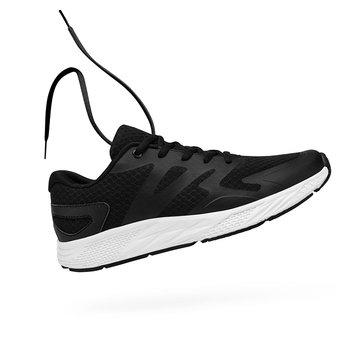 Xiaomi YUNCOO Ultralight – נעלי ספורט/הליכה – רק ב24.99$! (מידות 40-44)