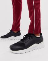 נעלי Puma RS-0 גברים רק ₪182! משלוח חינם! (עד מידה 47)