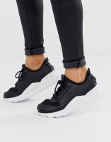 נעלי Puma RS-0 נשים ב₪182! משלוח חינם! (מגוון צבעים)