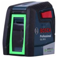 פלס צלב לייזר – Bosch GLL30G רק ב$65.99 שליש מחיר מבארץ!