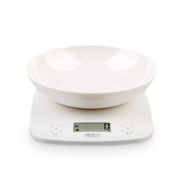 משקל מטבח מדוייק עד 5 קילו מבית שיאומי – רק 14.99$