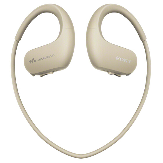 Sony NW-WS413 Walkman – אוזניות ספורט לשחיה ובכלל! – כולל נגן MP3 מובנה – ללא מכס!