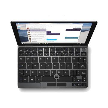 CHUWI MiniBook – מיני לפטופ – 399.99$ (עם אפשרות ביטוח מכס)