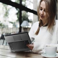 "מחשב נייד – Acer Spin 5 – רק בכ3297 ש""ח"