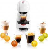 """מכונת קפה Nescafé Dolce Gusto Piccolo XS – רק ב251 ש""""ח"""