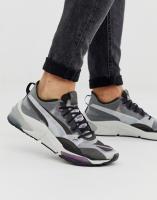 Puma LQDCELL Optic נעליים לגבר ב₪183 בלבד! משלוח חינם! (עד מידה 48)