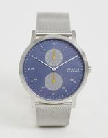 Skagen SKW6525 שעון יד אנלוגי ב₪247 בלבד! משלוח חינם!
