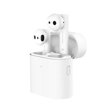 Xiaomi Air 2 – אוזניות TWS החדשות של שיאומי – עם פייפאל – $62.99