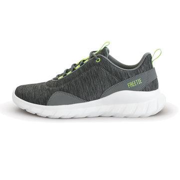 נעלי שיאומי Freetie – רק ב24.99$!