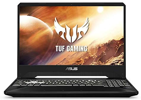 "Asus TUF 2019 – מחשב גיימינג מעולה במחיר קטן! רק כ3060 ש""ח עד הבית!"