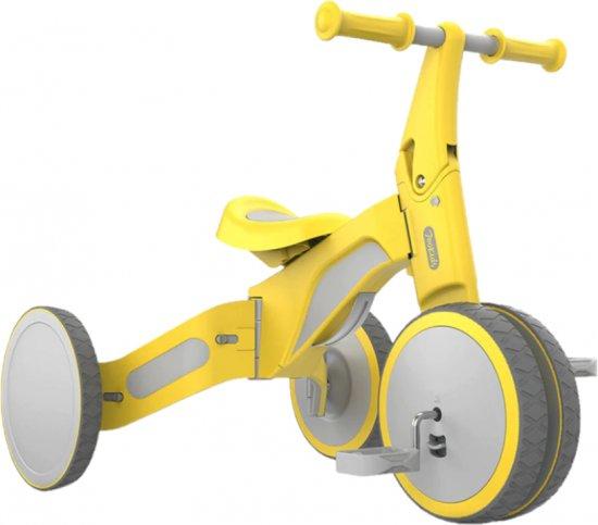"""אופני איזון ורכיבה 2 באחד של שיאומי – Youpin – רק ב255 ש""""ח עם משלוח חינם!"""