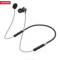 Lenovo אוזניות בלוטוט' עמידות למים ב₪33 בלבד! משלוח חינם!