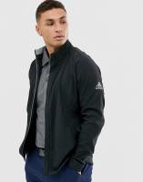 adidas ג'קט סופטשל גברים ב₪218 משלוח חינם!