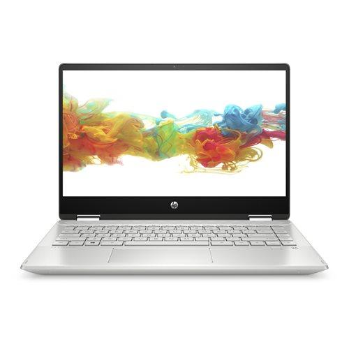 בלעדי! מחשב נייד HP Pavilion x360 עם משלוח מהיר חינם עד הבית ואחריות 3 שנים יבואן רשמי רק ב₪2999!