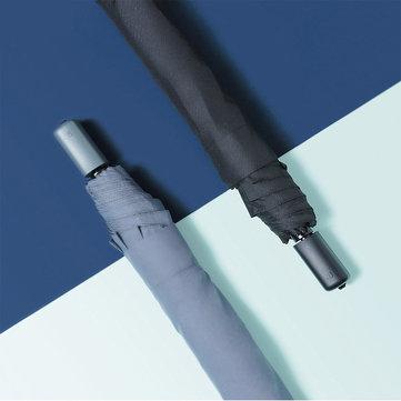 המטריה האיכותית של שיאומי – 90fun עם קופון בלעדי – 12.99$