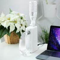 Bilikay Mini – דיספנסר מים חמים – קומפקטי במיוחד!  רק ב48.99$!