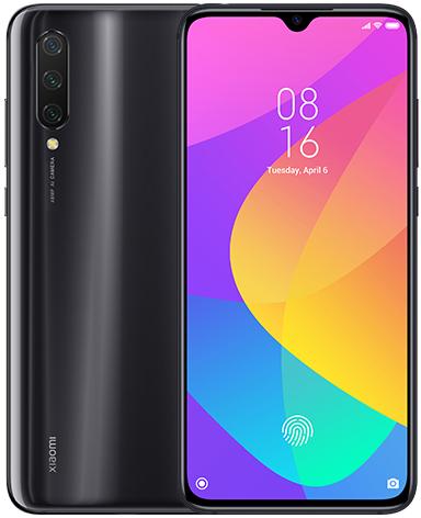 """סמארטפון הביניים הכי מומלץ! – Xiaomi Mi 9 Lite 6GB+128GB עם שנתיים אחריות יבואן רשמי ב1179 ש""""ח"""