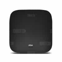 XIAOMI MI BOX 4K  – תומך סלקום TV, סטינג, נטפליקס 4K ועוד רק ב- 39.99$