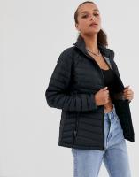 Columbia Powder Lite jacket מעיל נשים קל משקל מבית קולומביה ב₪241 בלבד! משלוח חינם!