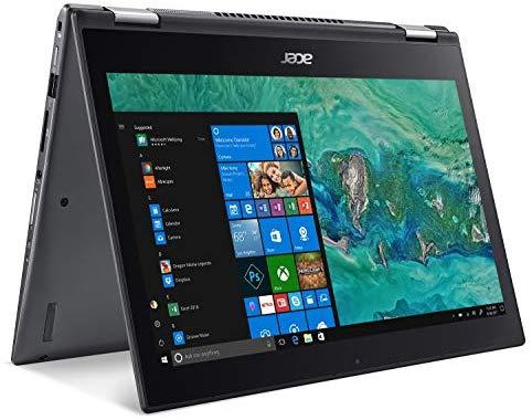 "מחשב נייד – Acer Spin 5 – רק בכ3007 ש""ח"
