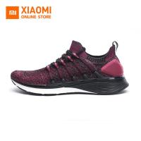 "Xiaomi Mijia Fishbone 3 – נעלי הספורט המעולות של שיאומי – הדגם הכי מבוקש – מידות 40/44 במבחר צבעים רק בכ78 ש""ח!"