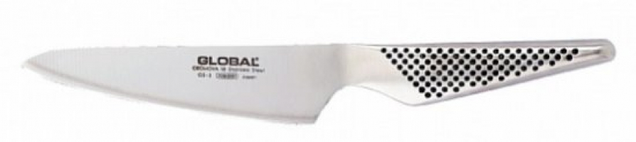 "סכין Global GS3 רק ב219 ש""ח!"